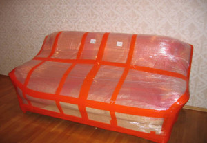 sofa-packed